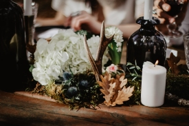 006A1230Viking-wedding