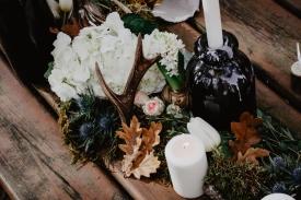 006A1278Viking-wedding
