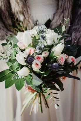 006A1399Viking-wedding