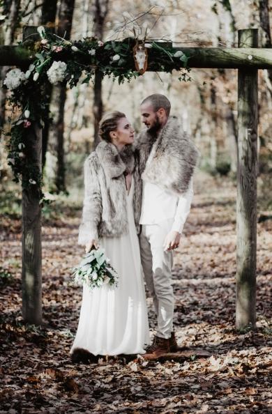 006A1476Viking-wedding