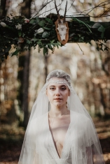006A1523Viking-wedding