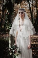 006A1532Viking-wedding