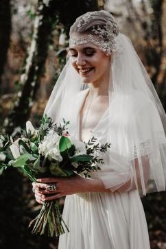 006A1536Viking-wedding